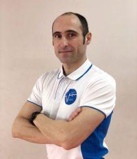 Ignacio Pirla