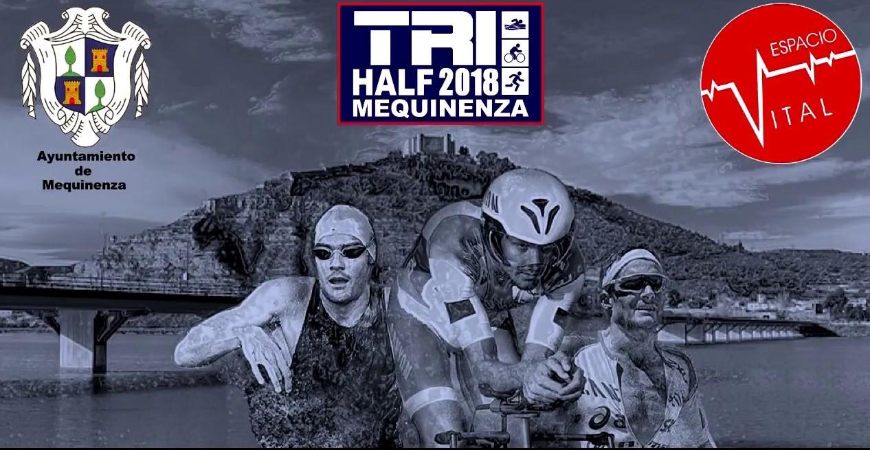 HalfTriatlon2018